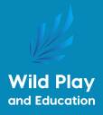 Wild Play & Education